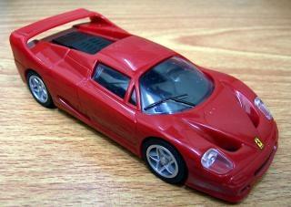 foto gratis de coche: