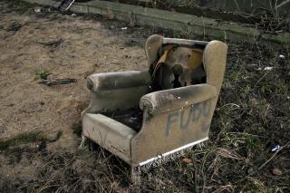 VENDO PLAYSEAT F1 RBR Comedor-de-quemados--sofa_19-97421