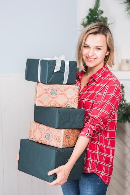 Que regalar a una madre en navidad stunning madre - Que regalar a una madre en navidad ...