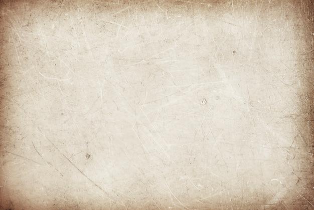Concepto material concreto de la pared de la textura del fondo del grunge Foto gratis