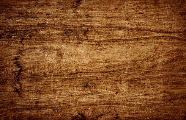 Concepto material de la pared del fondo de madera rasguñado de la pared Foto gratis