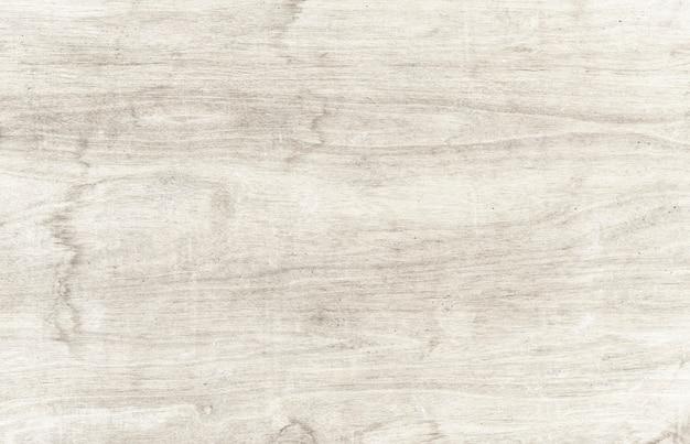 Concepto material rasguñado pared de madera de la textura del fondo Foto gratis
