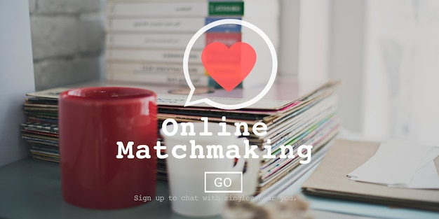 Match making descargar