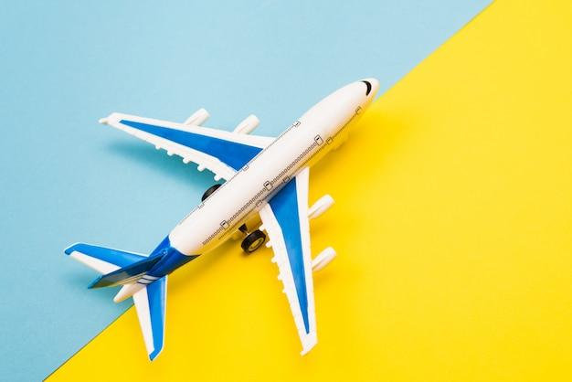 خرید بلیط هواپیما کیش - دیجی چارتر