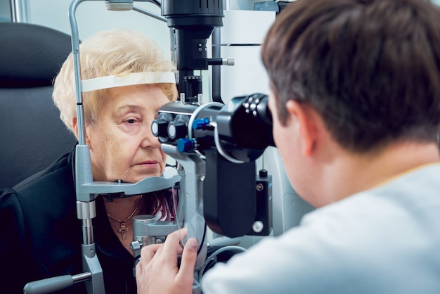 cea mai bună distanță de vedere este îmbunătățirea vederii pe termen scurt