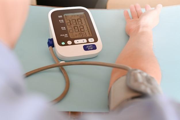 Cinco maneras sencillas de Hipertensión portal sin siquiera entusiasmarse con eso