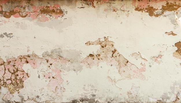 Copia espacio antiguo muro exterior Foto Premium
