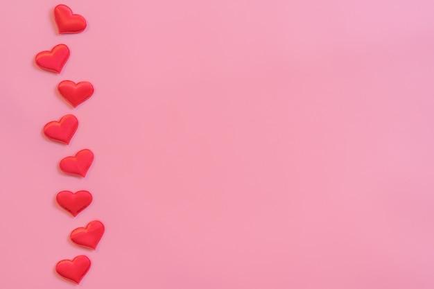 Fondos Color Rosa Pastel