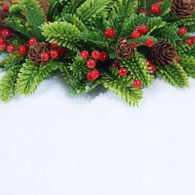 Pias Navidad. Good Stunning Awesome Corona De Navidad Con Pias Y ...