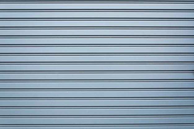 Cuadrado de metal de fondo de aluminio Foto Premium