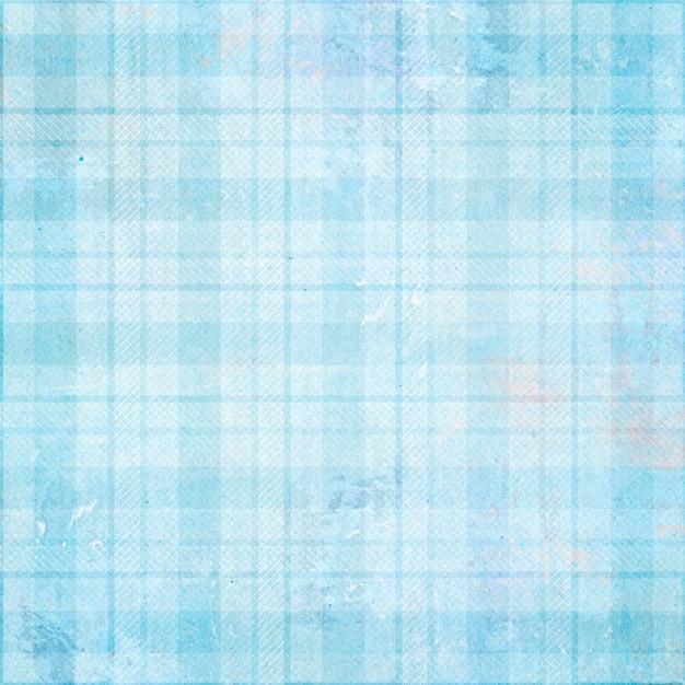 Cuadros Azules Fondo De Pantalla
