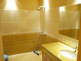 Cuarto de baño, azulejos | Descargar Fotos gratis