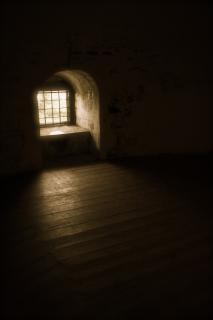cuarto oscuro la oscuridad descargar fotos gratis