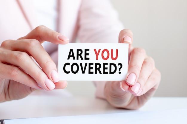 enfrentar una contingencia sanitaria o cualquier situación es complicado para las PyMES
