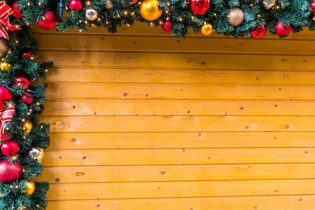 Cuerda navide a con bolas de navidad y motivos navide os - Motivos navidad para imprimir ...