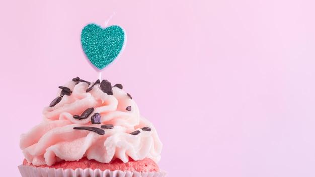 Cupcake Foto gratis