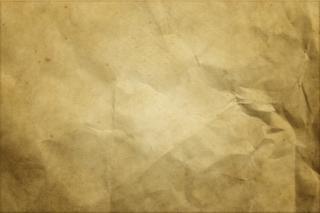 de fondo de papel viejo