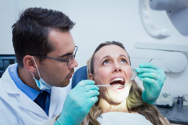 dentista 730