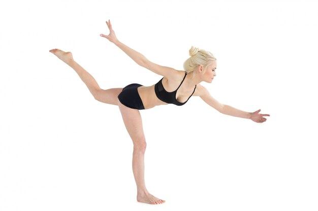 ejercicios-casa-adelgazar