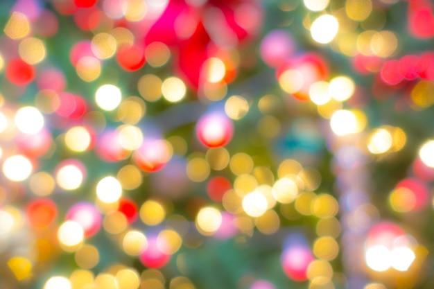 Luces Para Arbol De Navidad Pero Para Que Tu Decoracin Sea An Ms