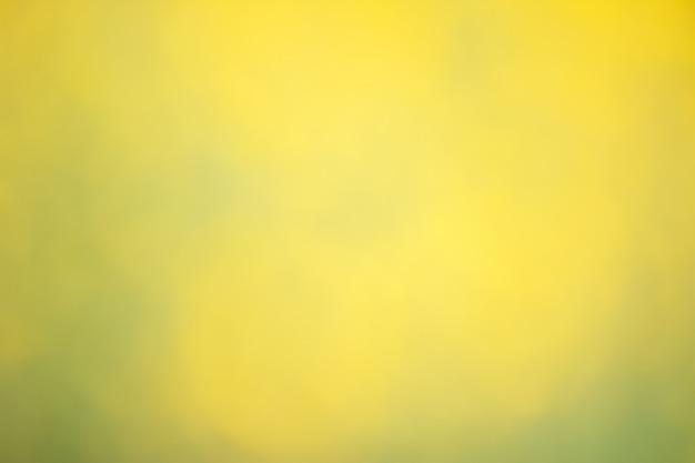 Desenfoque de textura y fondo Foto Premium