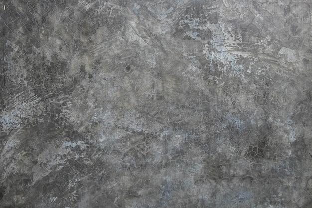 Detalles de fondo de hormigón y cemento Foto Premium