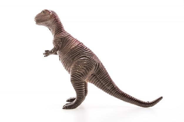 Descargar Dinosaurio gratis - ltima versin