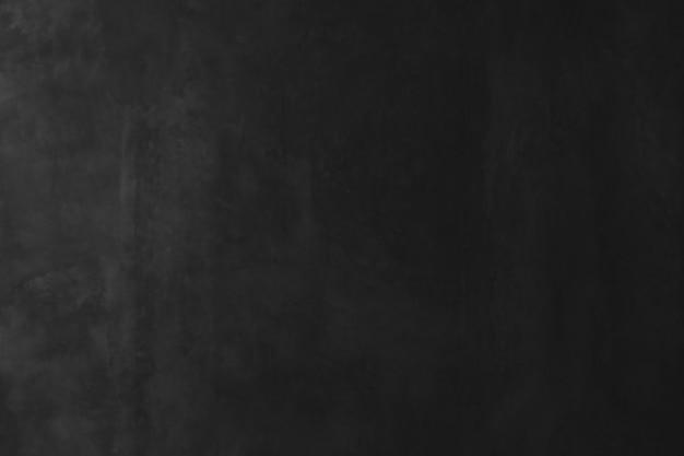 Diseño de fondo con textura simple negro Foto gratis