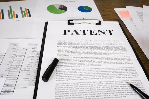 Pymes y propiedad intelectual