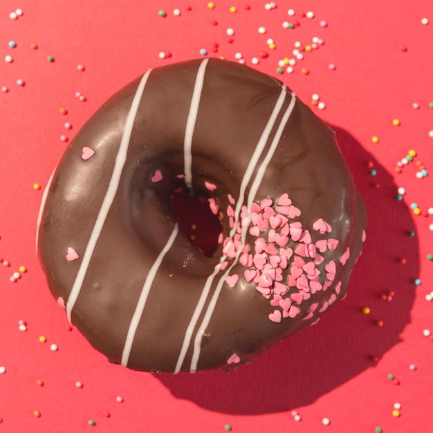 Donut Foto gratis