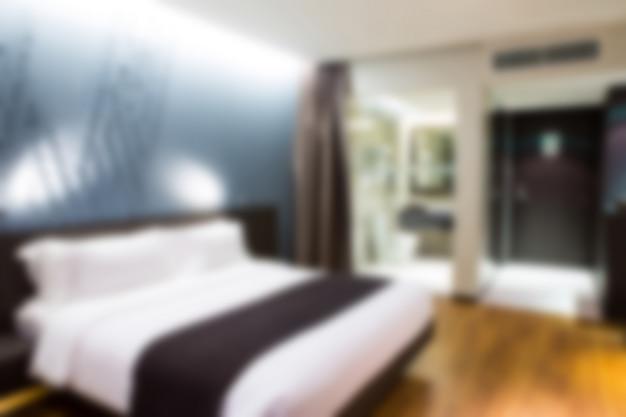 Dormitorio de un hotel con una cama de matrimonio for Una cama de matrimonio