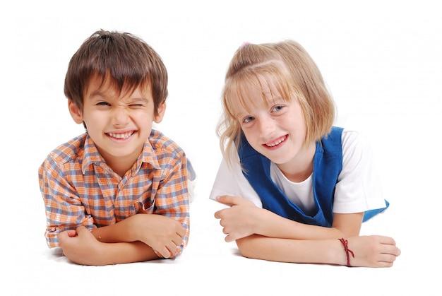Hội chứng tourette là gì? Mọi thông tin từ A – Z cha mẹ nên biết!
