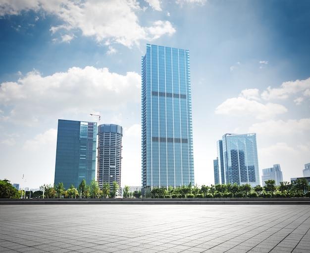 Edificios de diferentes dise os de cristal descargar for Diseno de edificios