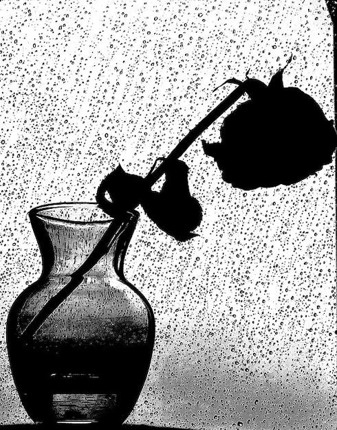===Un dia que pasará a la historia=== Efecto-lluvia-flores-naturaleza-muerta-se-levanto-tristeza-final_121-69404