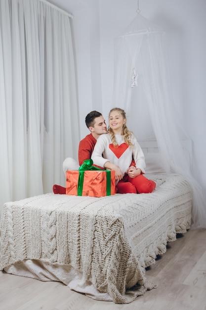 El contexto familiar sala de felicidad cama descargar for Cama familiar