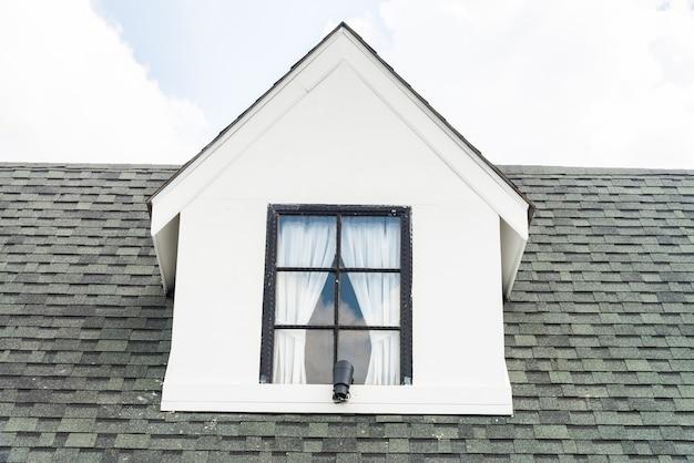 El exterior de la casa descargar fotos gratis for Foto casa gratis