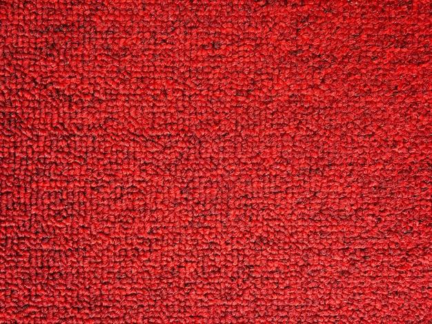 Alfombra sintética y fondo. | Foto Premium