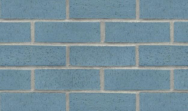 Enlosables pared de la textura del ladrillo con 15 colores - Ladrillos de colores ...