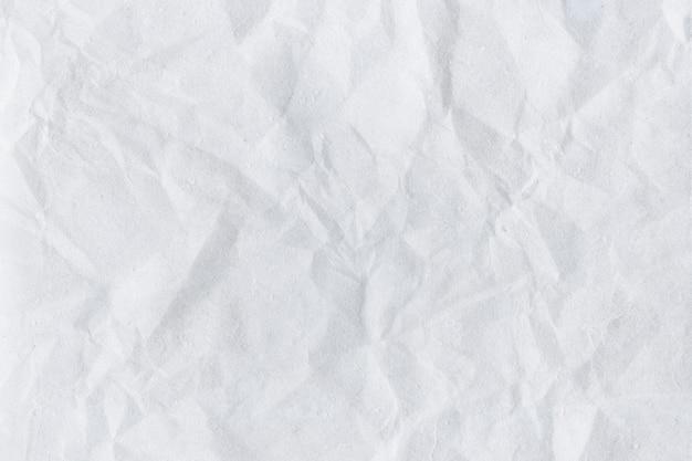 Espacio de diseño papel con textura de fondo Foto gratis