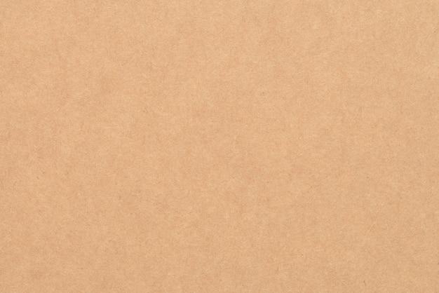Estera de la vendimia de edad aproximada de papel kraft Foto gratis