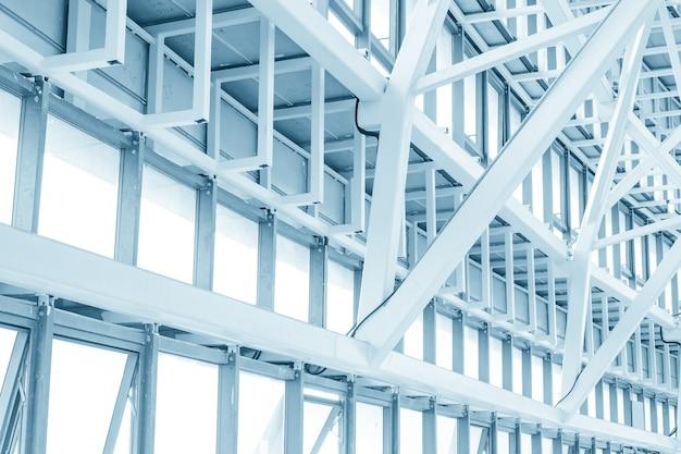 Estructura de metal blanco descargar fotos gratis - Estructura de metal ...