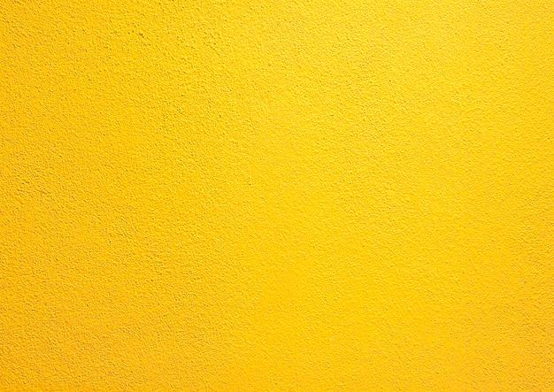 Exterior rica textura del color brillante Foto gratis