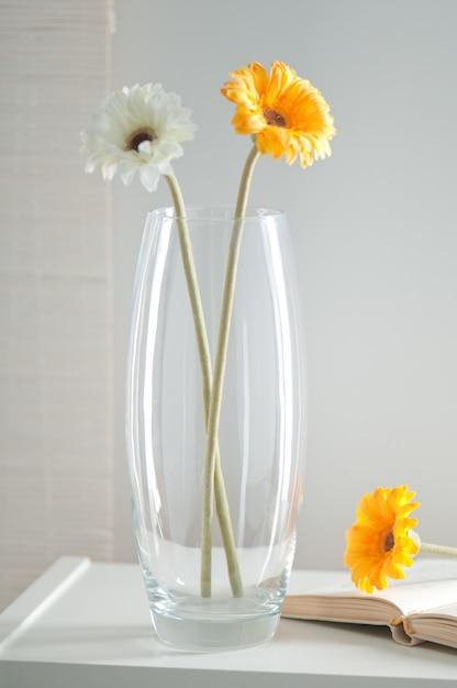 Florero de vidrio descargar fotos gratis - Fabrica de floreros de vidrio ...