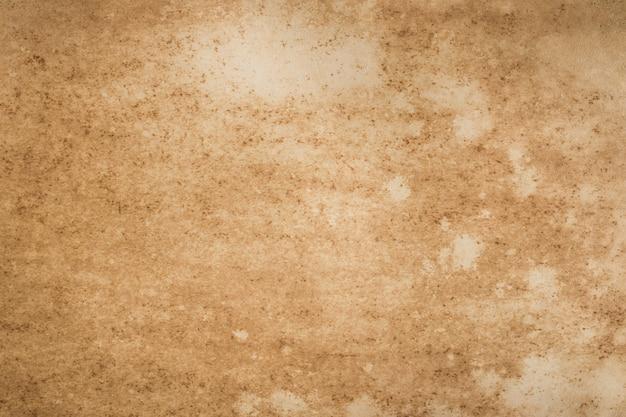 Fondo De Papel Viejo: Fondo Abstracto De Texturas De Papel Viejo