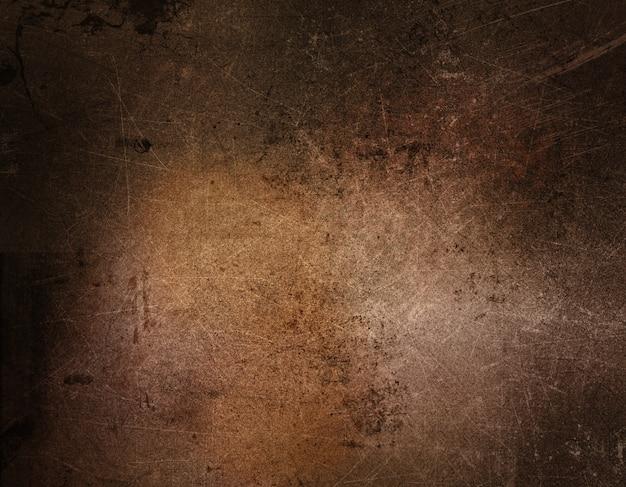 Fondo abstracto grunge Foto gratis