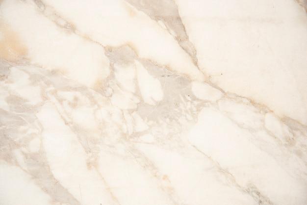 Fondo abstracto de mármol blanco Foto gratis