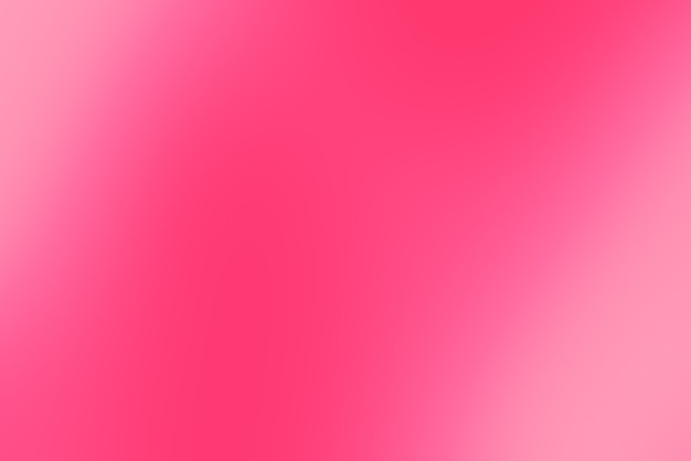 Fondo abstracto pop borrosa - rosa Foto gratis