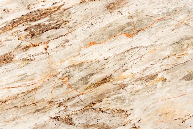 Fondo abstracto de la textura de mármol en la pared. Foto Premium
