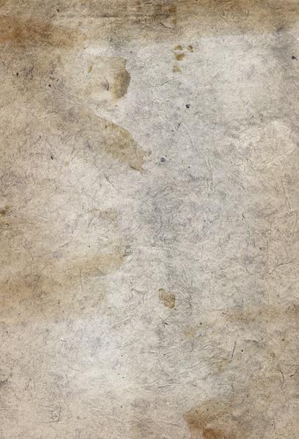 foto de Fondo antiguo de la textura del papel de pergamino del grunge ...