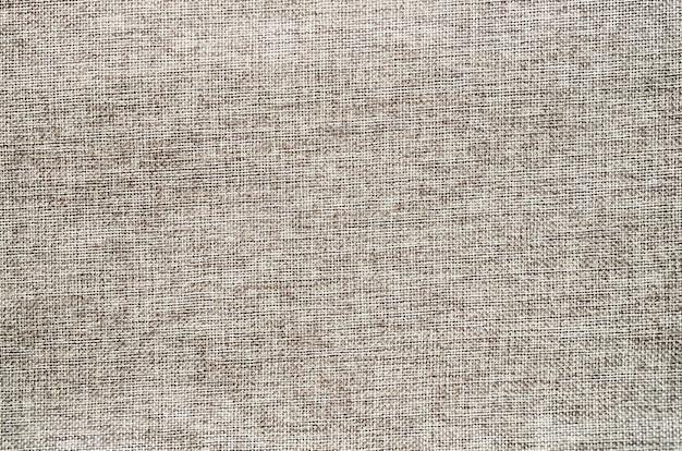 cd4cf2695 Fondo de arpillera con textura. textura de lona de tela de saco. |  Descargar Fotos premium